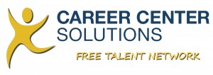 Career Center Solutions