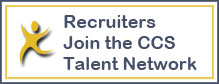 Recruiters Join Us!